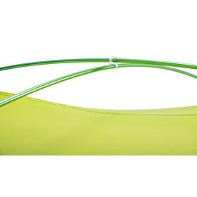 CAMPZ Lacanau Ultralight 2P tent, green